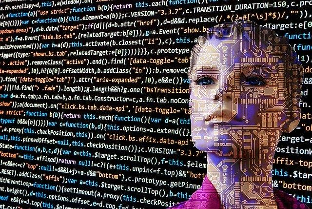 programování, kód