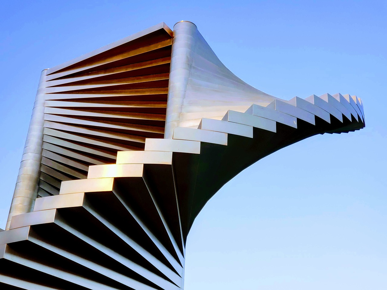 stairway-to-heaven-3692368_1280
